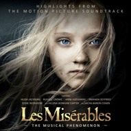 BSO_Los_Miserables_(Les_Miserables)--Frontal